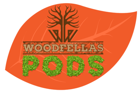 Woodfellas PODS